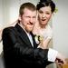 Na svadobnú nôtu
