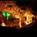 Jaskynné divadlo
