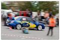 Rally Prešov II. - foto