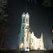 černová,kostol