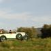 Krištáľová rallye III.