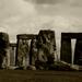 ...Stonehenge...