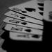 ...dáme poker?...