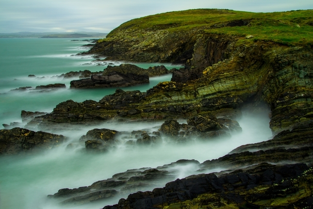 Galley Head - Ireland