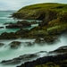 Galley Head - Ireland