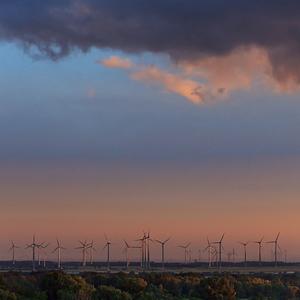 Vrtuľkové Podunajsko