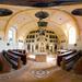 Grecko Katolicky Chram