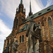 kostol Sv.Petra a Pavla, Brno