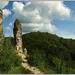 Na Šášovskom hrade