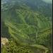 Naše krásne Slovensko