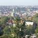 Mesto Lviv