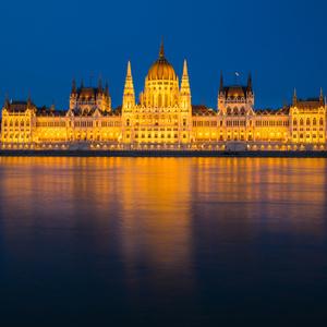 Budapeštianska klasika