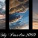 Sky Paradise
