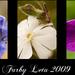 Farby Leta...