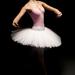 Baletka z ephoto day