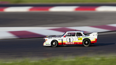BMW Touring Car Classic