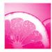 ... pink grep ...