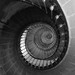 tocite schody do ...