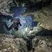 Minotauro cave VI.