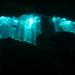 Yucatan Cenotes  1