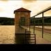 vodna veža