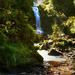 Giessbach waterfalls 3