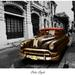 Pure Cuba