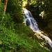 Giessbach waterfalls 2