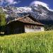 Švajčiarska rozprávka 2