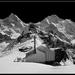 Berner Alps