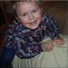 Detská radosť :)