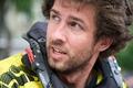 Filip Polc víťaz Bratislava City Downhill 2014
