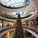 Vianočný stromček inak_7