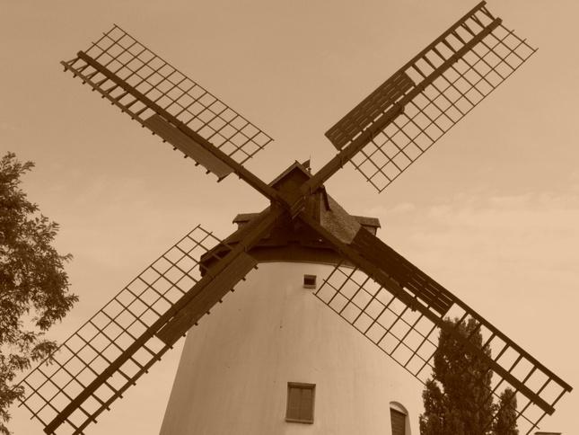 Veterný mlyn_2