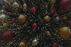 Vianočný stromček inak_5
