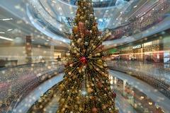 Vianočný stromček inak_3