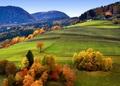 Tirolské obrázky..