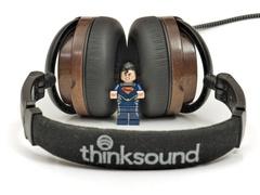 Super Sound ...