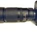 Nikon 1V1+FT1+70-300mm/4,5-5,6