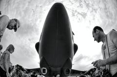B-52  [2]