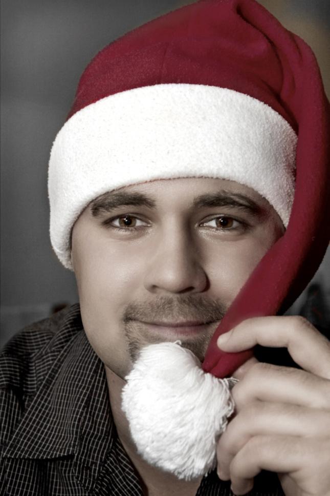 vianocny skriatok