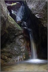 Vodopádik 2