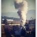 Para a dym
