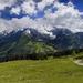 Alpská II