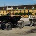 Schonbrunn 4