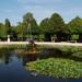 Schonbrunn 5