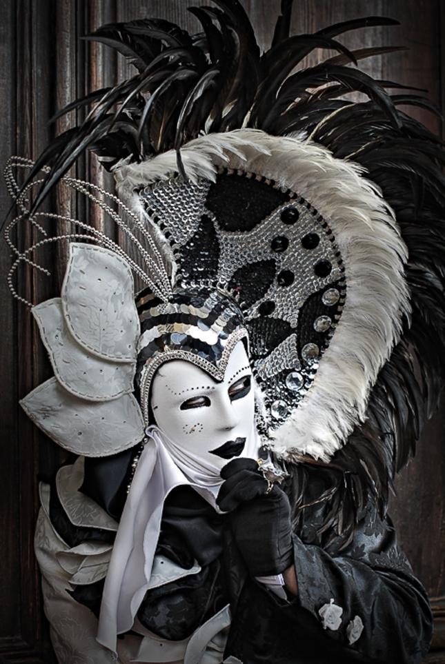 karnevalové reminiscencie VI.