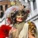 karnevalové reminiscencie XI.