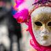 karnevalové reminiscencie XVI.