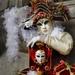 karnevalové reminiscencie V.